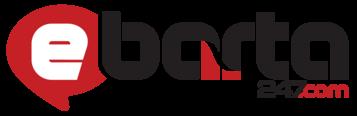 Ebarta Online News