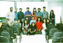 ঢাকা ইন্টারন্যাশনাল মোবাইল ফিল্ম ফেস্টিভ্যালের আলোচনা সভা অনুষ্ঠিত