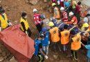 মিয়ানমারে খনি ধসে অর্ধশতাধিক শ্রমিক নিহত