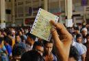 ঈদে টিকিট কালোবাজারির তথ্য পেলে তাৎক্ষণিক ব্যবস্থা নেবে র্যাব