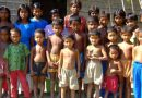 'দেশে প্রতি ছয়জন মানুষের একজন অপুষ্টিতে ভুগছে'