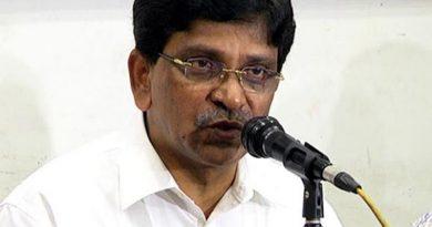 'অভিযোগ থাকলে বিএনপি নেতাদের বিরুদ্ধেও ব্যবস্থা নেওয়া হবে'