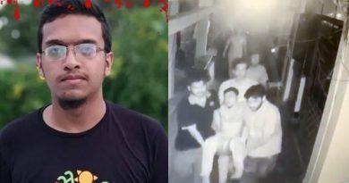 আবরার হত্যাঃ  ছাত্রত্ব বাতিল হচ্ছে বুয়েটের ২৫ শিক্ষার্থীর