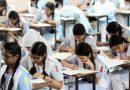 চট্টগ্রাম শিক্ষা বোর্ডে জেএসসি পরীক্ষায় অনুপস্থিত ৩৪৬১ পরীক্ষার্থী