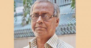 'তারেক জিয়াই পারেন খালেদা জিয়াকে মুক্ত করতে'