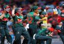 মালদ্বীপকে ৬ রানেই অলআউট করল বাংলাদেশ