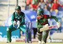 পাকিস্তান সফরে টেস্ট সিরিজ খেলবে বাংলাদেশ দল: পিসিবি