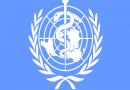 ভ্যাকসিন উদ্ভাবনের প্রতিযোগিতায় এগিয়ে অক্সফোর্ড: বিশ্ব স্বাস্থ্য সংস্থা