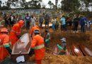 অক্টোবর-নভেম্বরে ইউরোপে করোনায় মৃত্যু বাড়বে: ডব্লিউএইচও